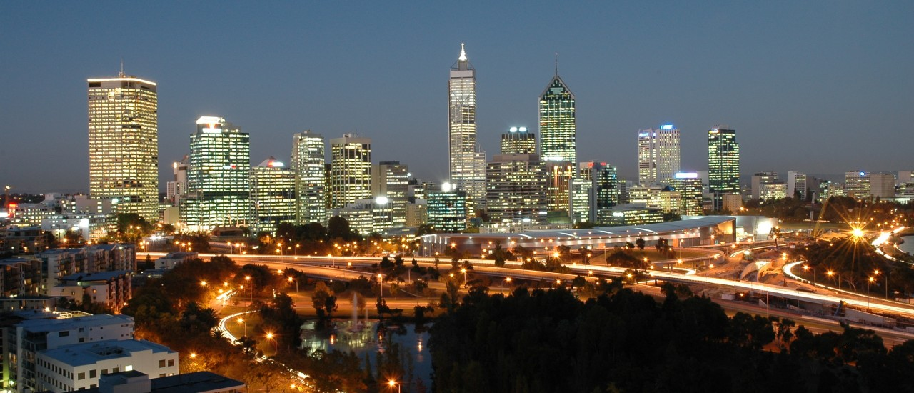 Is Perth, Australia Worth a Visit?